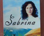 Sabrina lori wick book 2 big sky dreams series  1  thumb155 crop