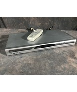 Sanyo Cinema Progressive DWM-395 DVD Player Tested & Working - $20.00