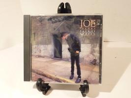 Talk of Heaven by Joe Henry (CD, Oct-1999, Astor Place) ---* RARE CD *--- - $56.99