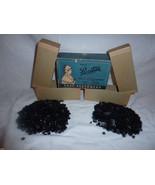 Antique Sewing Snap Fasteners Lot Puritan Brass Rustless Great Gross/1,7... - $38.00