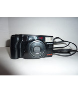 Vintage Olympus Infinity Zoom 230 35mm Film Camera - $8.41