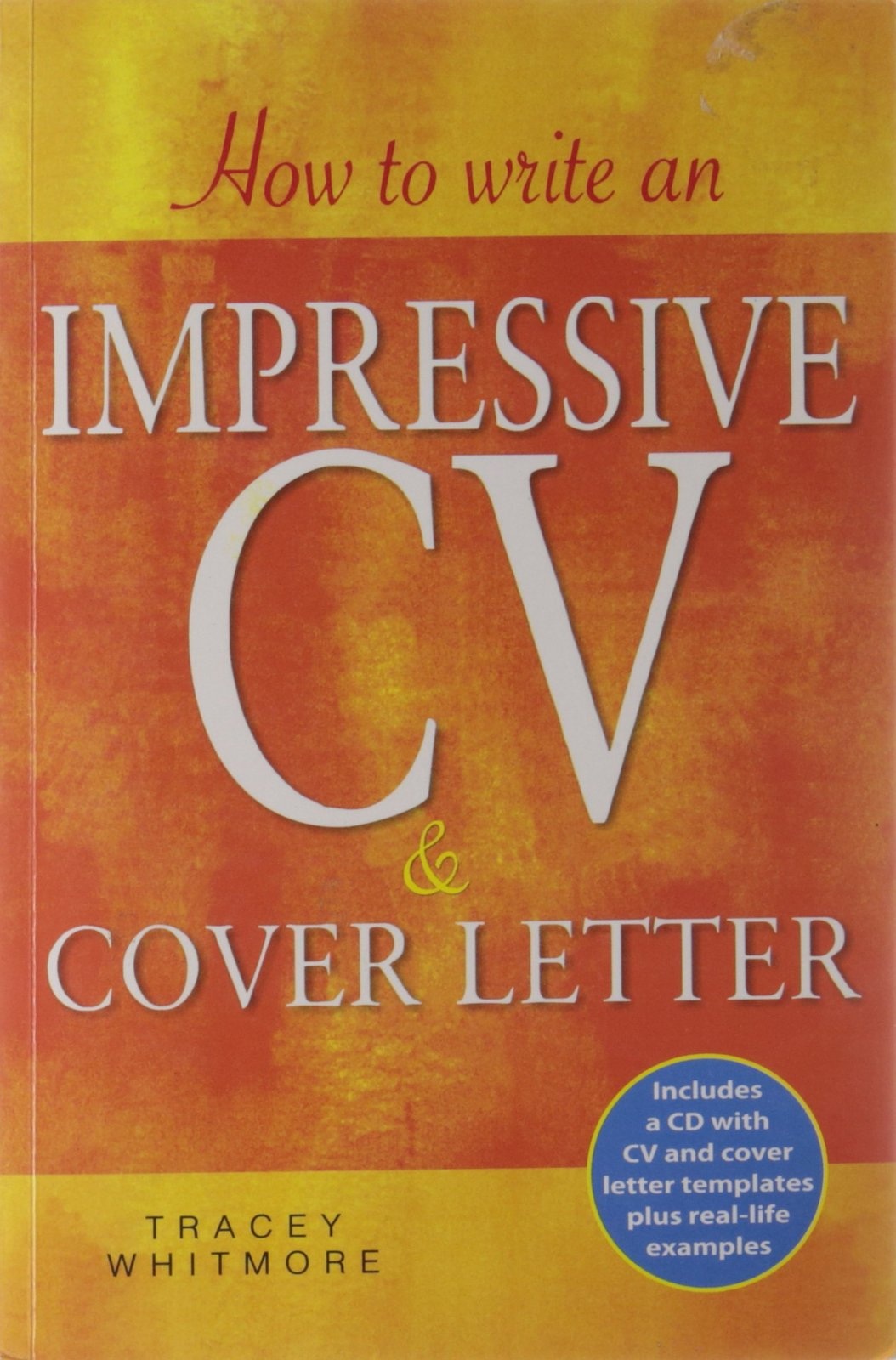 how to write an impressive cv cover letter jan 01 2011