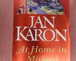 At home in mitford jan karon 1996 paperback thumb155 crop