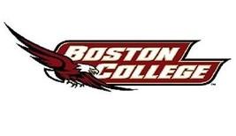 Boston College Eagles Football Magnet - $7.49