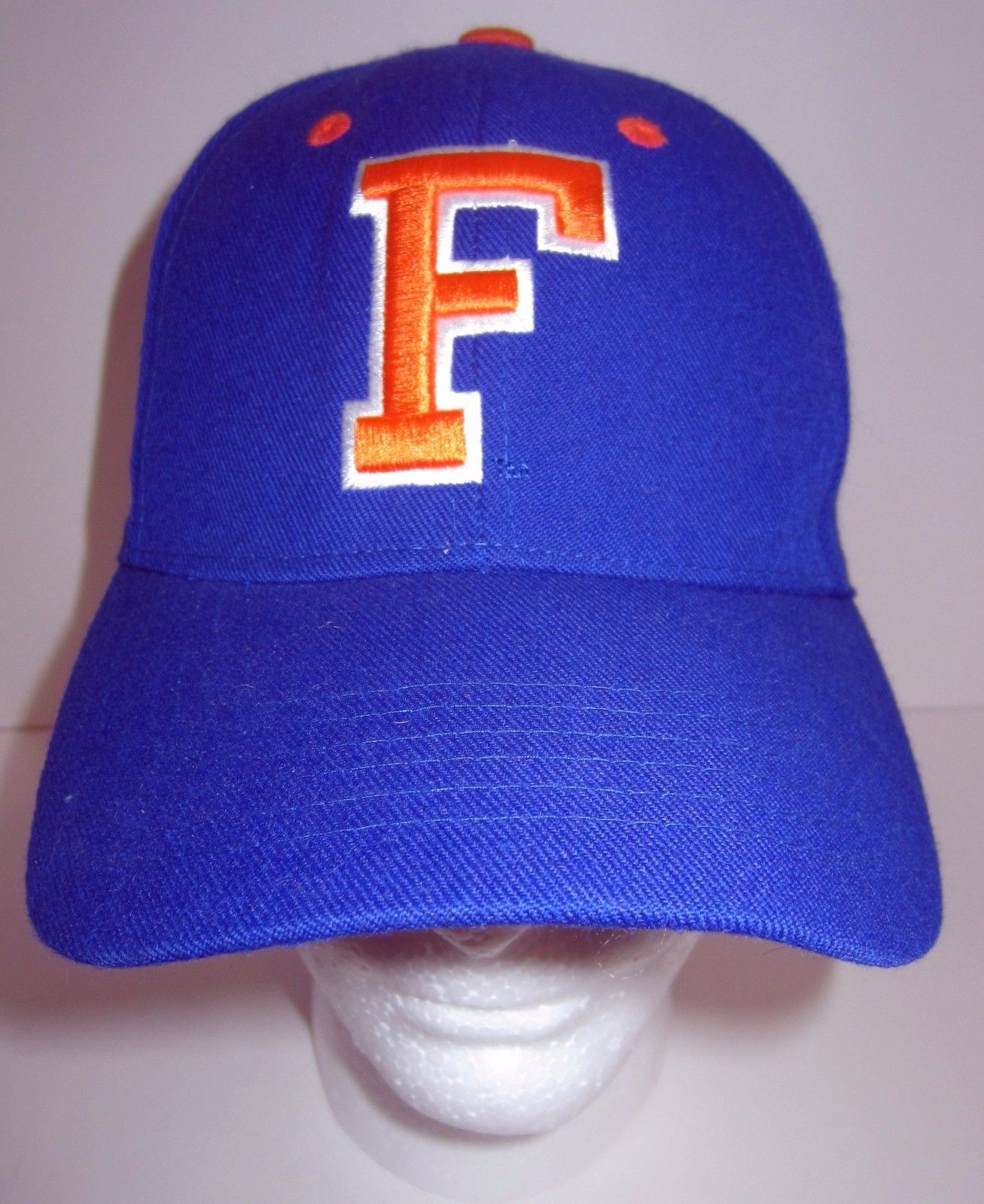 new arrival ae6f9 37435 ... get embroidered florida gators sec hat cap by and 49 similar items  48161 8a0b1
