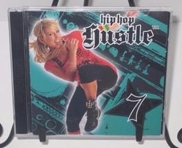 HIP HOP HUSTLE Vol. 7 Workout DVD - Chalene Johnson - Powder Blue Productions! - $46.95