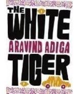 The White Tiger [Mar 01, 2008] Adiga, Aravind - $18.48