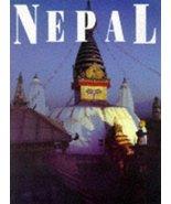 Nepal [Mar 04, 1999] Local Colour - $15.51