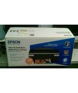 Epson Stylus Photo R280 Digital Photo Inkjet Printer - $217.79