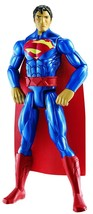 "DC Comics 12"" Inch Superman Action Figure Superhero Toy Clark Kent New S... - $29.99"