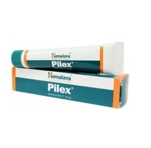 2 x Pilex Ointment | Himalaya Herbals  | Direct From India -30 gm each - $10.40