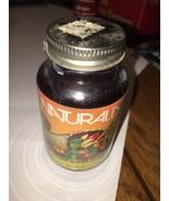 naturally valerian super stress 60 tablets - $25.74