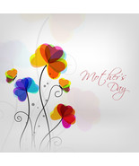 Mother's Day4 -Digital Immediate Download-Gift ... - $3.85