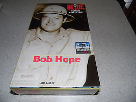 Bob Hope Doll from the G.I. Joe Classic Collect... - $265.00