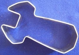 Wrench cookie cutter - $6.00