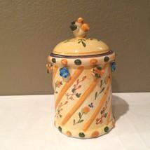 Vintage World Bazaars, Inc. 3D Bird and Flower ... - $25.00