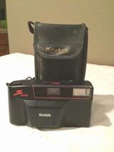 KODAK 35 MM CAMERA S SERIES S-100 EF ELECTRONIC... - $24.99
