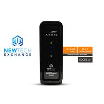 Arris SB6183 Cable Modem   Docsis 3.0   Up To 600 Mbps - $29.99