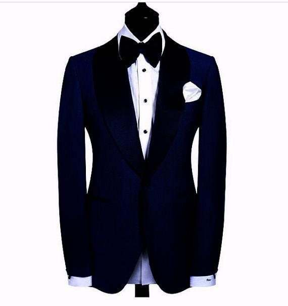 Gold Velvet Bowtie Mens FERUCCI Oversized Bow Tie Mens big bow tie