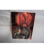 Smallville DC-6 Trading Card Clark Kent Inkworks - $2.50