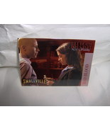 Smallville Trading Card Till Death Do Us Part DP2 Lex - $2.50
