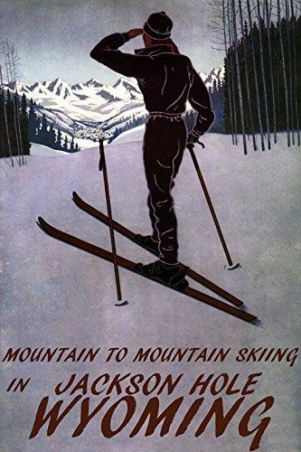 Kl mountain shop coupons