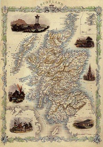 Freebies perth scotland