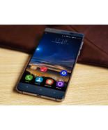 "Oukitel K6000 Pro Android 6.0 4G Phablet 5.5"" Octa Core 3GB RAM 32GB ROM... - $169.00"