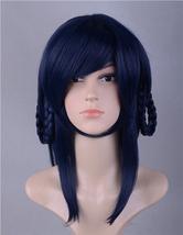 Magi Gyokuen Ren Cosplay Wig for sale - $32.00