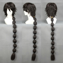 Magi Judar Cosplay Wig for sale - $35.00