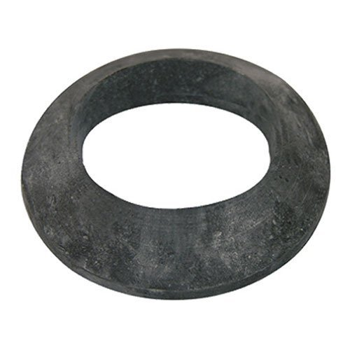 LASCO 02-3089 2-3/8-Inch ID by 1-7/16-Inch ID Rubber Mack Gasket for Lavatory... - $3.99
