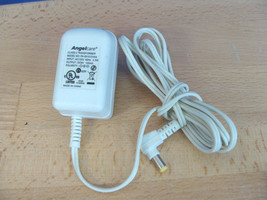 ANGELCARE OEM Baby Monitor AC Power Adapter Charger Cord 9V PA-0910-DVAA - $9.99