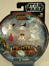 Star Wars Fighter Pods Series 2 - $14.89