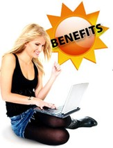 Receive Unlimited Hits to Your Site From AutoSurf - 365 days