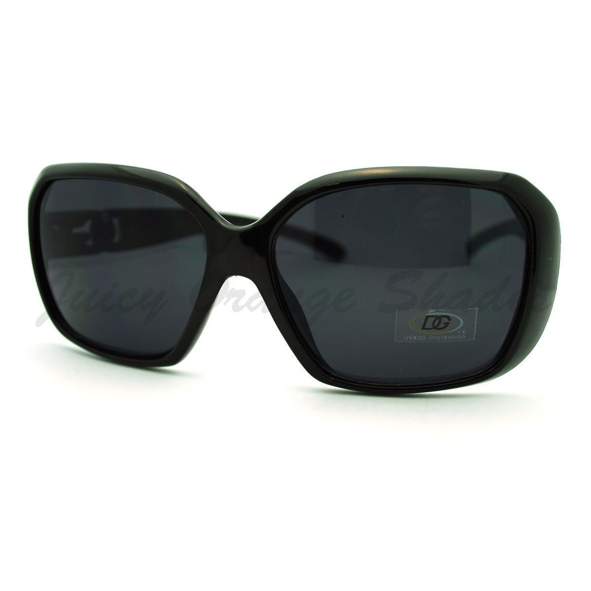 designer womens sunglasses kd4x  designer womens sunglasses