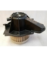 Blower Motor Fits 2005-2007 300 Magnum 2006-2007 Charger 19351 - $48.50