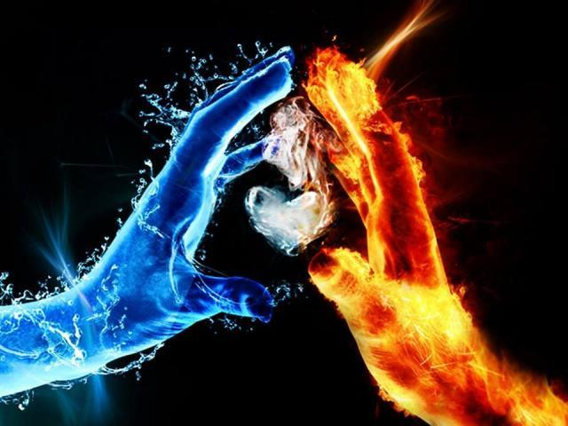 RETURN MY LOVE TO ME BIND THEM SPELL CAST 500X STRENGTH FIGHT FOR YOUR LOVE for sale  USA