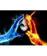 RETURN MY LOVE TO ME BIND THEM SPELL CAST 5000X STRENGTH FIGHT FOR YOUR ... - $77.00