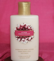 Victoria Secret Pure Seduction Hydrating Body Lotion 4.2 oz - $9.88