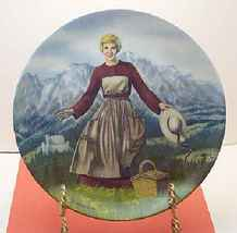 The Sound of Music -The Sound of Music Plate - $29.99