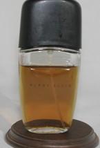 Perry Ellis Cologne for Men -1985 Formula Parfums Stern 2.5 fl oz - $79.73