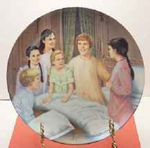 My Favorite Things -The Sound of Music Plate - $29.99