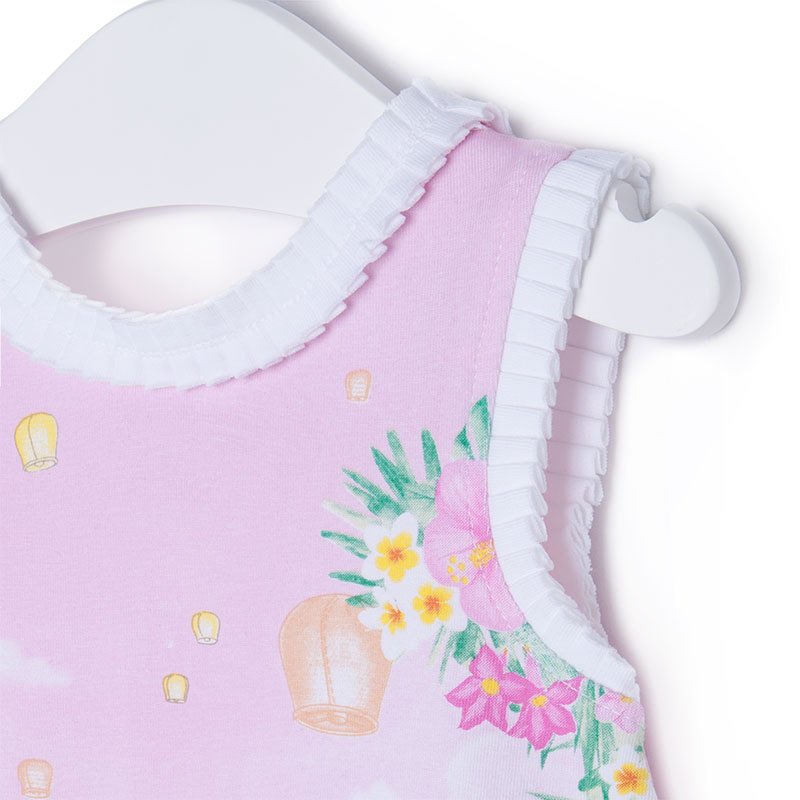 91a61cbc0 Mayoral Baby Girls 0M-12M Petal Pink and 50 similar items