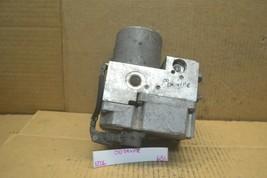2000 Cadillac Deville ABS Pump Control OEM 09364250 Module 631-12D6 - $68.99