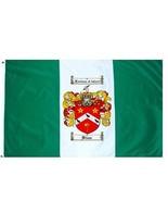 Sime crest flag thumbtall
