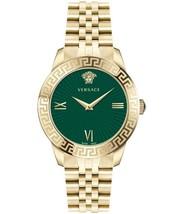 Versace  Ladies watch VEVC00619 - $486.72