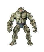 Marvel Legends Onslaught Series 13 Action Figure Abomination - $77.72