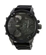 Diesel Watch sample item