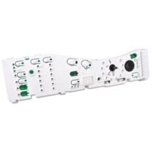 8574969 Whirlpool Washer Control Board - $212.93