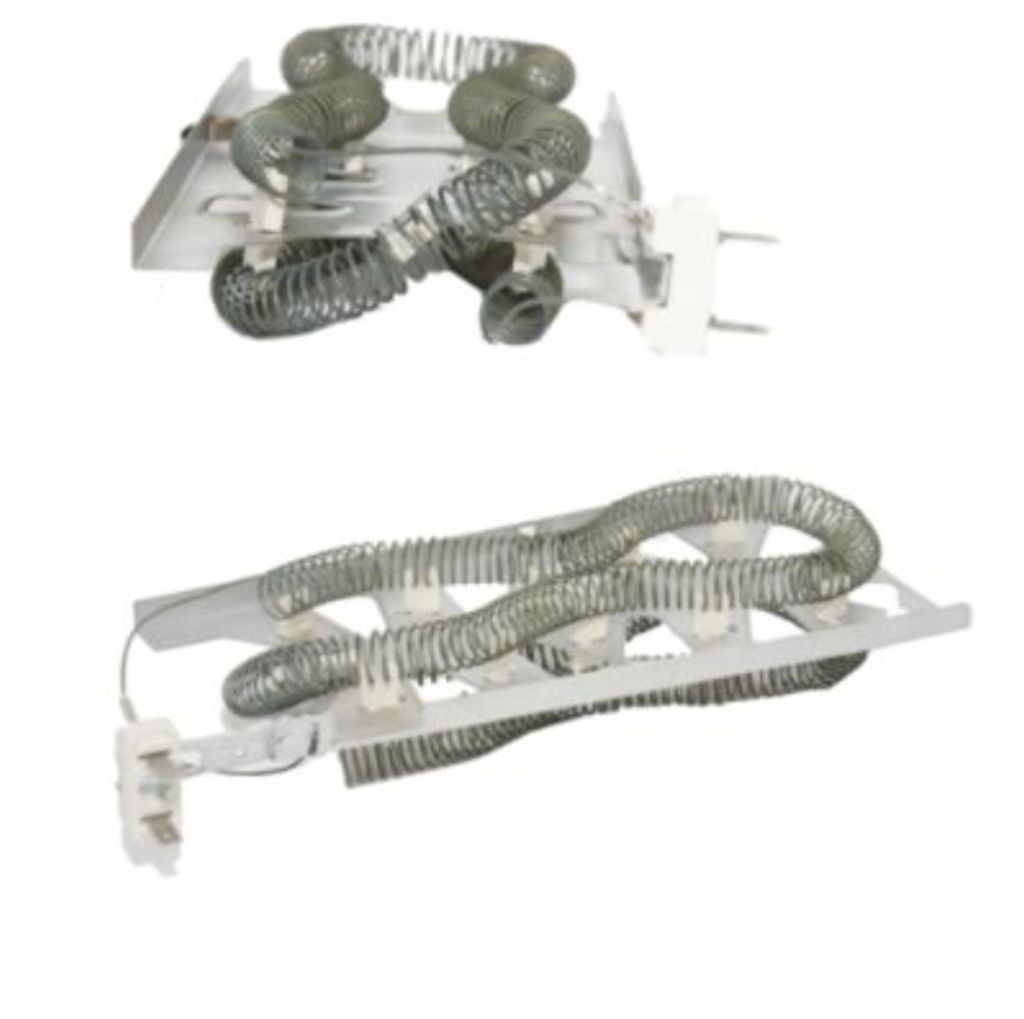 Primary image for 3387748 Whirlpool Dryer Heating Element